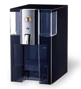 countertop reverse osmosis water filter