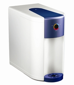 countertop_ro_water_filter_reverse_osmosis_system_300