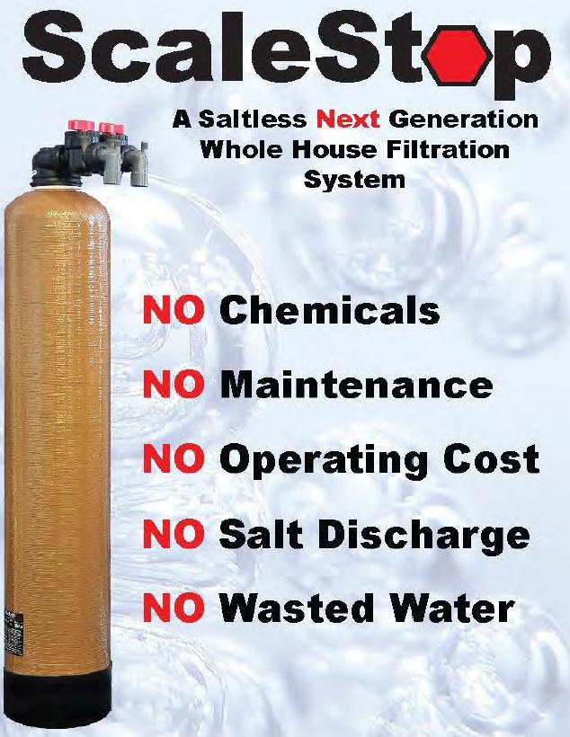 Fort_Myers_Naples_Saltless_Water_softener