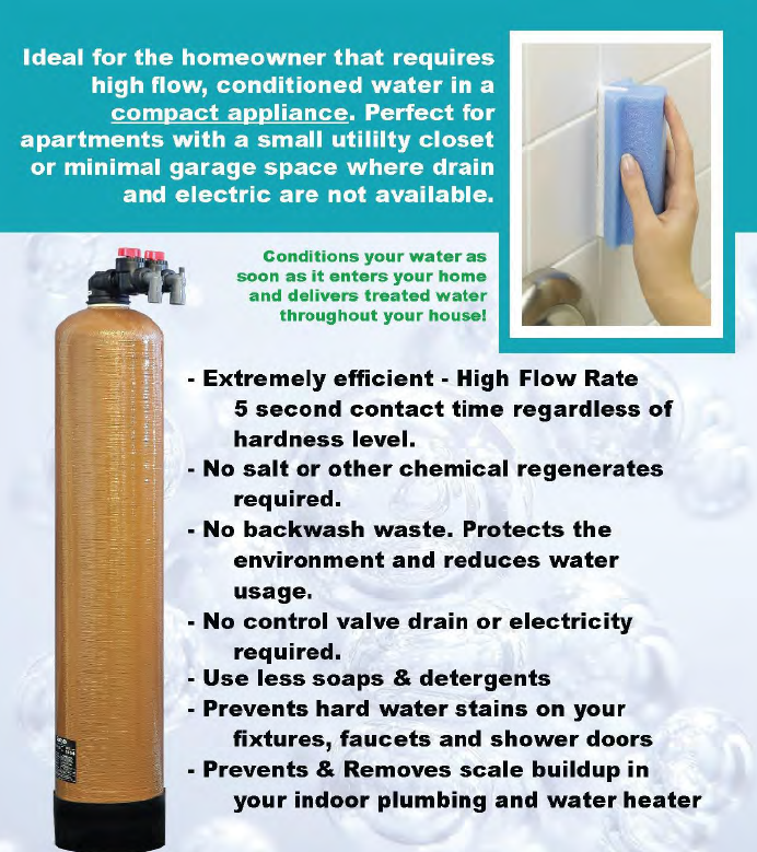 Fort_Myers_Naples_Saltless_Water_softener_1