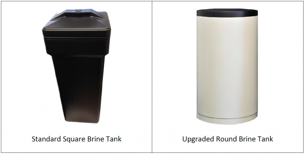 Round_and_Square_brine_tanks