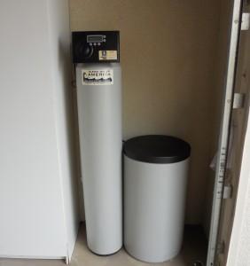 Water Softener Fort Myers FL