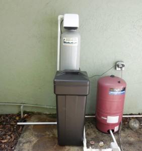 Water Softener Lehigh Acres