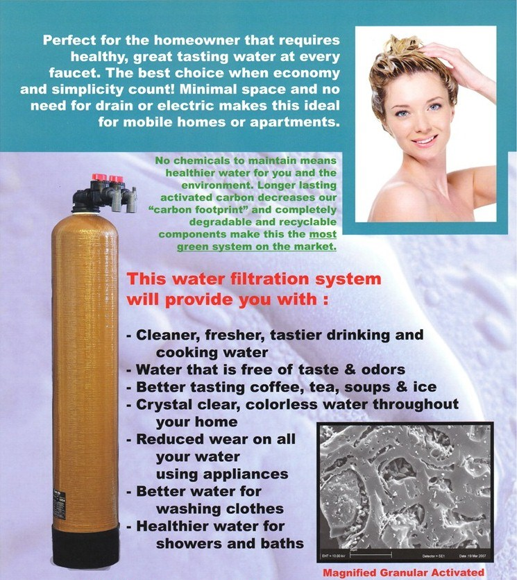 Whole House Activated Carbon Filter_Page_2
