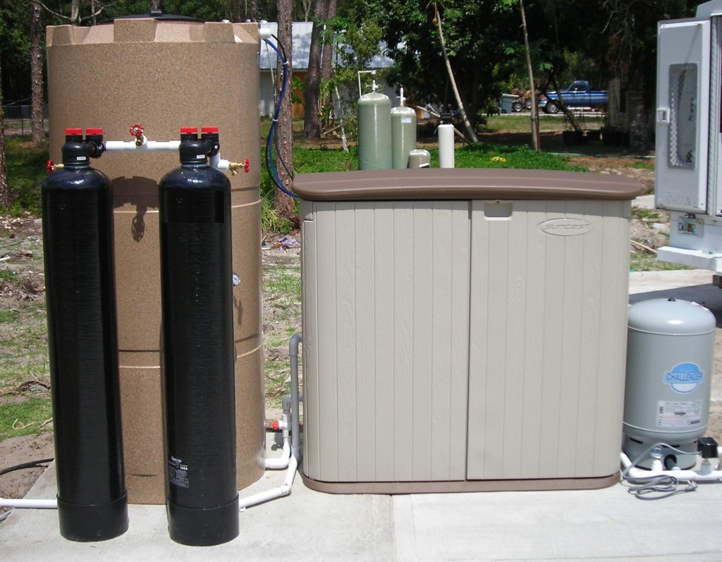 Whole-House-Reverse-Osmosis-Fort-Myers