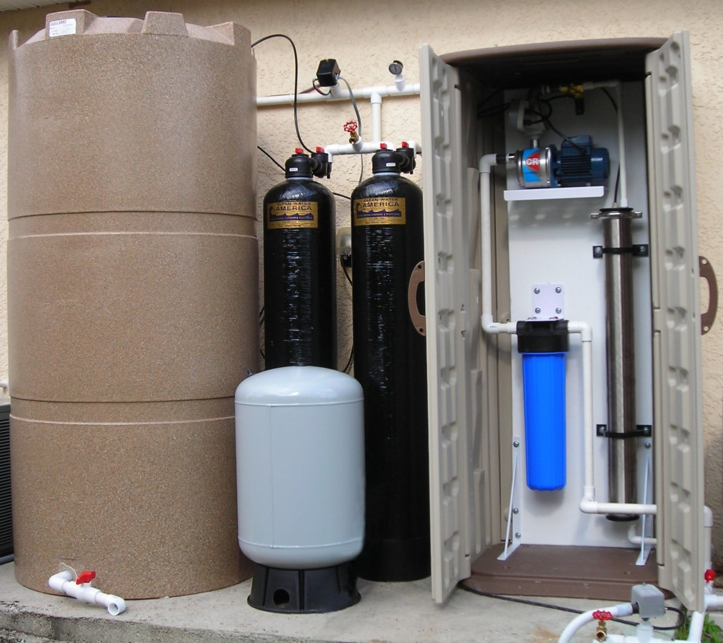 Whole-House-Reverse-Osmosis-Naples