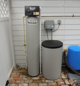 Water Softener Fort Myers